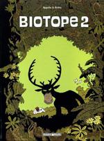 biotope02.jpg