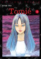 tomie2.jpg