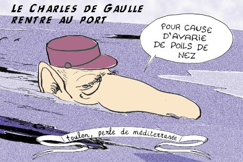 webde_gaulle_10x15.jpg