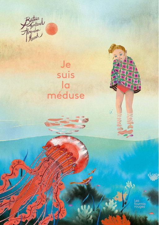 méduse 2