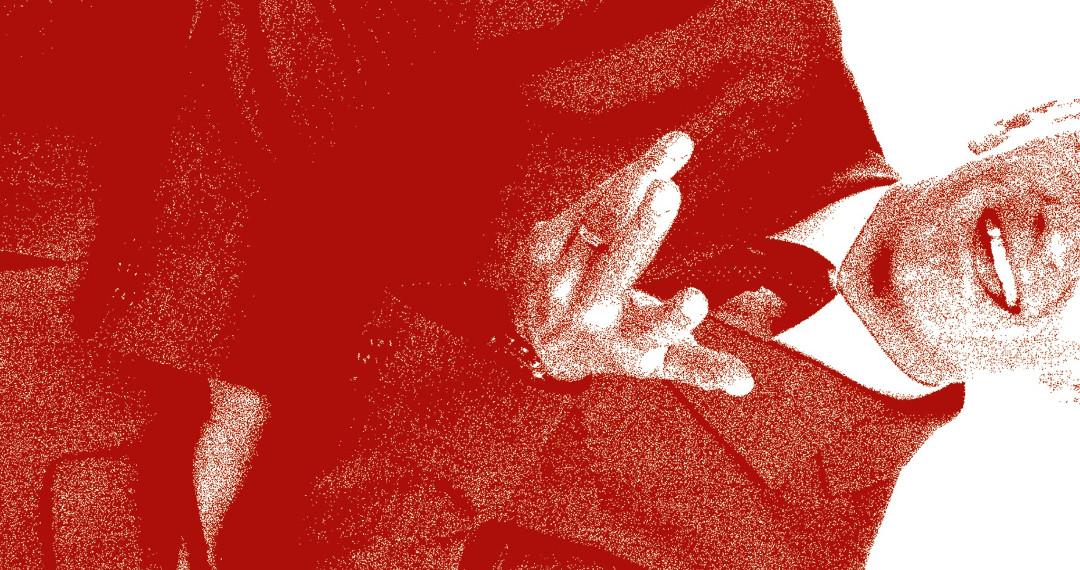 Nicolas FRAMONT : combattre le discours politico-médiatique de la bourgeoisie